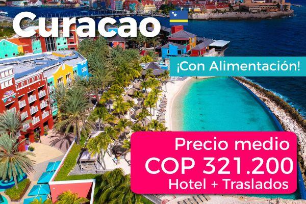 paqcuracao7ABA6375-1637-5C64-7FBA-446A78B95357.jpg